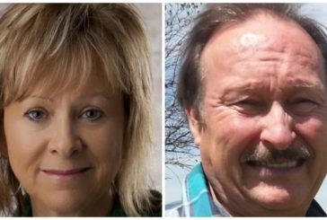 Meet the Candidates: Bartonville Town Council Place 2
