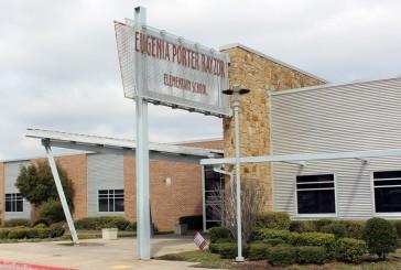 Public, private schools extend spring break