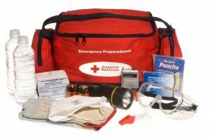 Emergency_Preparedness_kit.