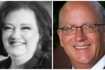 Meet the Candidates: Flower Mound Place 2