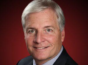Gary Kuhatschek