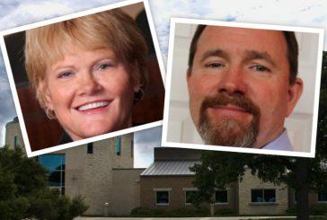 Meet the Candidates: Highland Village Mayor