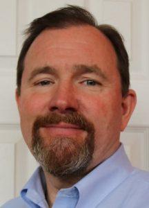 Jim Archibald