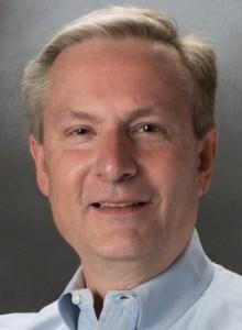 Jim Engel