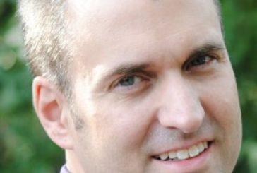 Bartonville mayor pro tem submits resignation