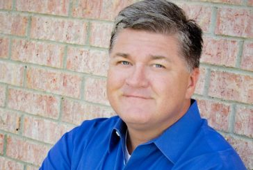 Timmons withdraws from Argyle ISD race