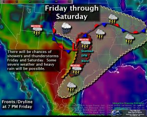 storms outlook 4-29-16