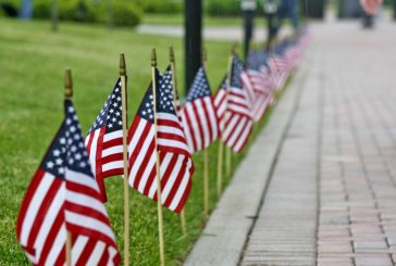 Flower Mound hosting annual Memorial Day observance