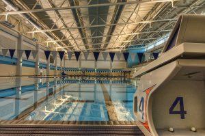 Lewisville Westside Aquatic Center