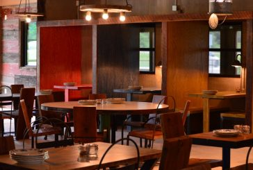 Earl's 377 Pizza in Argyle will open May 23