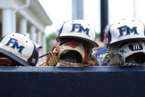 fmhs jags baseball Hats_and_Gloves_medium