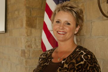 Chamber to host leadership event