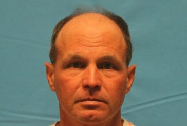 Flower Mound man charged with murder after killing wife