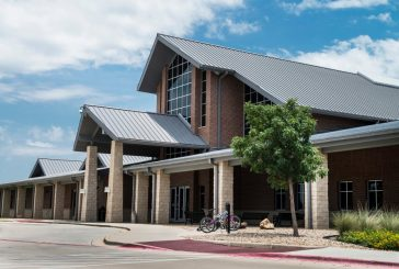 Flower Mound CAC to host free Open House event Saturday