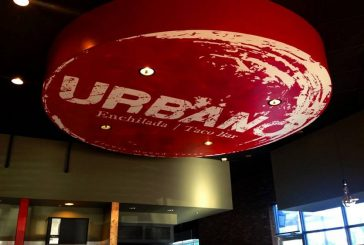 Foodie Friday: Restaurants opening with 25% occupancy