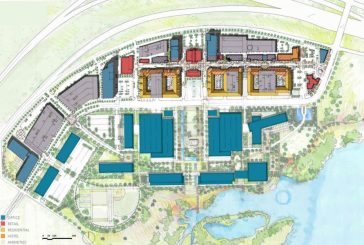 Hillwood to develop Circle T Ranch