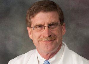 Dr. Danny Corbitt