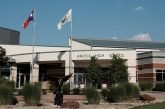 Argyle ISD remains on schedule for in-person learning Aug. 17