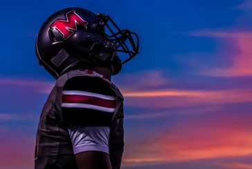 High School Football Scores – Week 10
