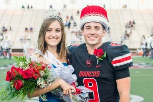 2016-9-23-mhs-hoco-game-king-queen-web