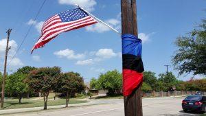 9-11-flags-2016b