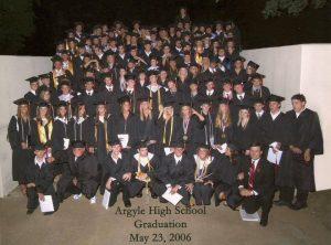 ahs-class-of-2006