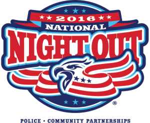 national-night-out-2016