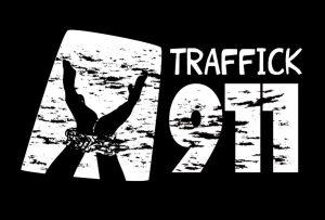 Traffick911