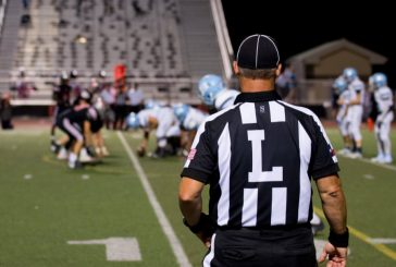 High School Football Scores – Week 1