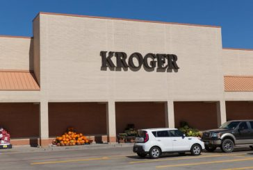 Kroger closing Highland Village store