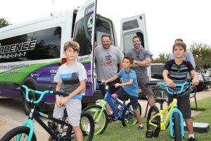 lantanan-dads-bike-gift-16b