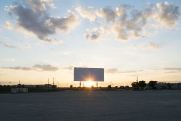 Lewisville drive-in theater to open at the end of the month
