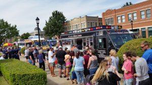 flomo-food-truck-fest-16-web2