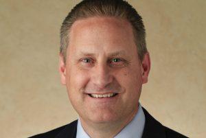 Steve Green, President, Hobby Lobby