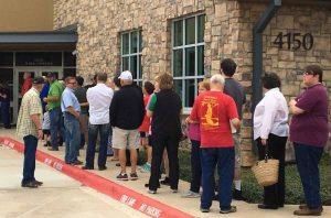 early-voting-flower-mound-2016
