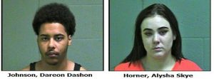 hv-shooting-suspects-10-16
