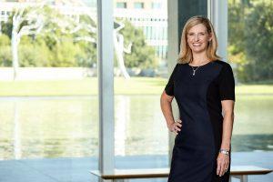 Nicole Smith, Briggs Freeman Sotheby's International Realty