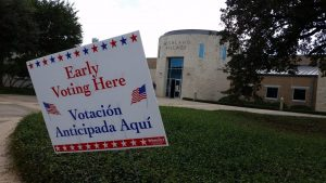early-voting-highland-village