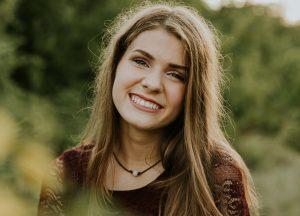 Kelsey Hovanetz
