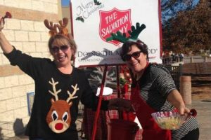 salvation-army-lewisville-kettle