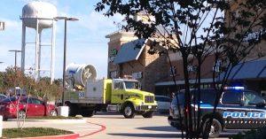 carbon-dioxide-truck-fan