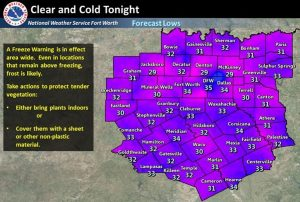 freeze-warning-11-19-16