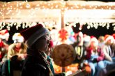 More Christmas events planned for this week in Denton County