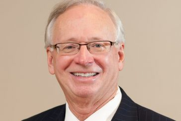 Gary Lewis joins Bank of the West