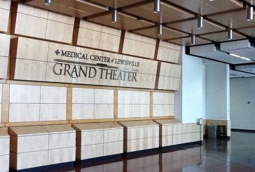 MCL Grand changing name