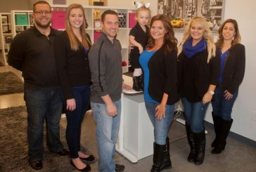 McManis returns to roots with new insurance agency