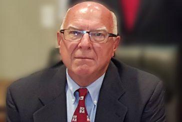 Double Oak voters re-elect late councilman