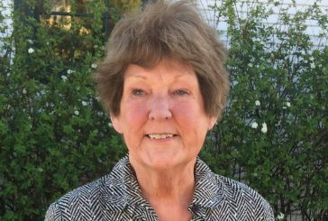 Double Oak schedules retirement celebration for town secretary