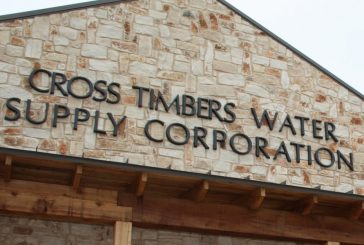Cross Timbers Water Supply seeking board volunteer