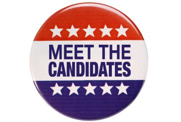Meet the Candidates: Denton ISD Place 6